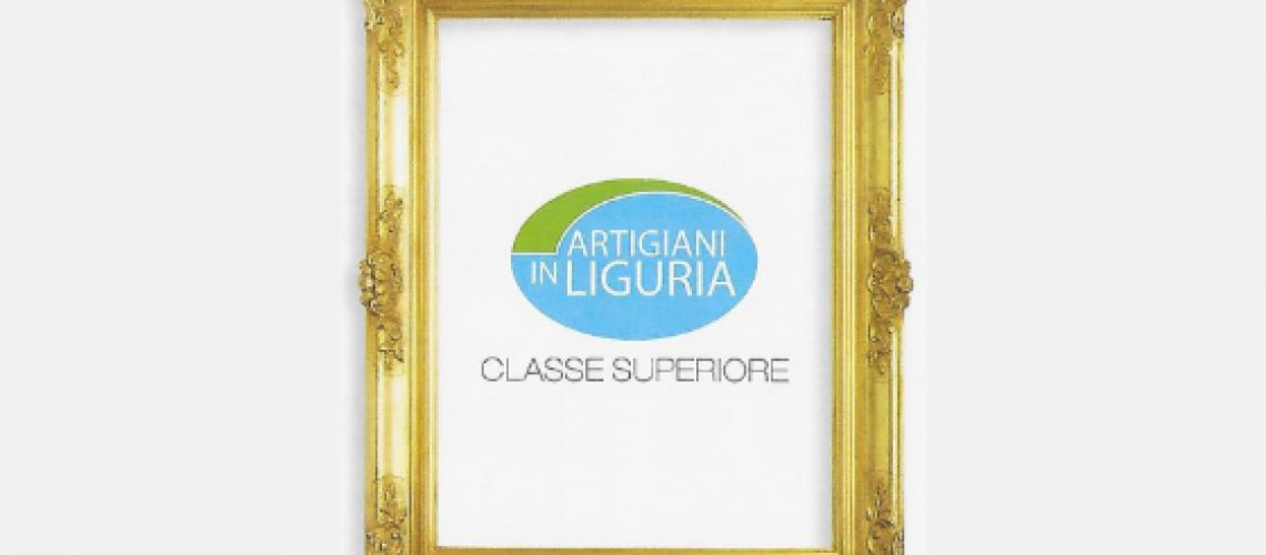 Arredamenti Boagno Artigiani in Liguria
