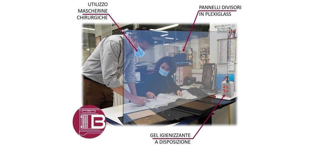 Riapertura_negozio_in_sicurezza_2