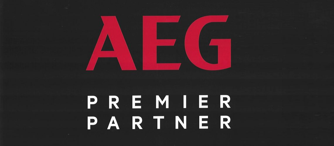 Arredamenti Boagno AEG Premier Partner