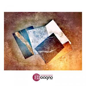 immagine materiale ceramico proposto da Arredamenti Boagno a Savona
