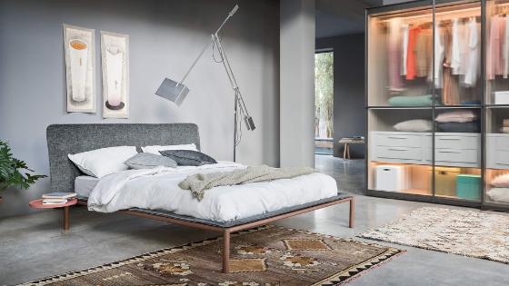 arredamenti-boagno-savona-colori-camera-letto – Arredamenti ...