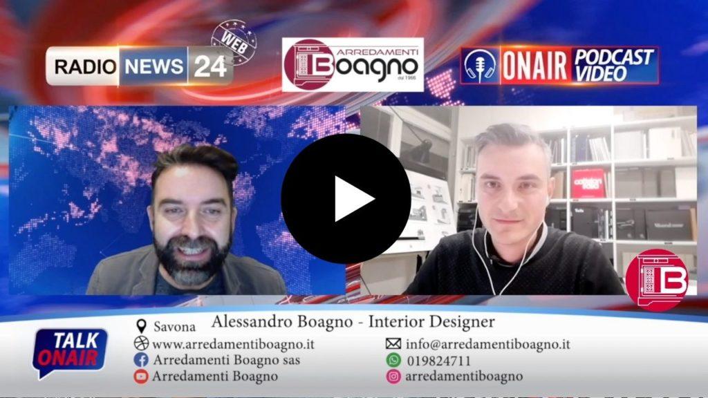 INTERVISTA RADIONEWS24